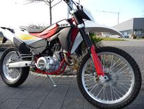 Motorrad kaufen Neufahrzeug SWM RS 650 R (enduro)