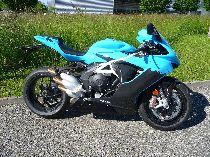 Motorrad kaufen Neufahrzeug MV AGUSTA F3 675 (sport)