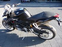 Motorrad kaufen Neufahrzeug MV AGUSTA Brutale 1090 ABS (naked)