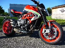 Töff kaufen MV AGUSTA Brutale 800 Dragster RR Reparto Corse Naked