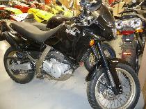 Motorrad kaufen Neufahrzeug APRILIA Pegaso 650 (enduro)