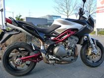 Motorrad kaufen Neufahrzeug BENELLI TRE-K 1130 (touring)