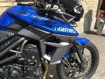 Töff kaufen TRIUMPH Tiger 800 XRX ABS Enduro