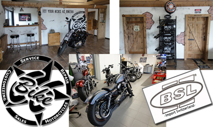 bike66 Ettingen