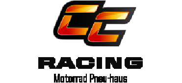 CC Racing GmbH