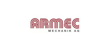 Armec Mechanik AG