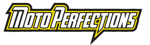 Moto Perfections GmbH Bischofszell