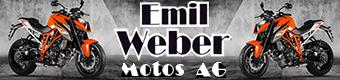EmilWeberMotos