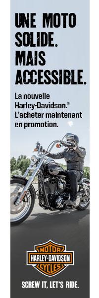 HarleyDavidsonStreetBob
