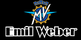 Emil Weber