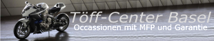 T�ff Center Basel AG