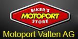 Motoport Valten