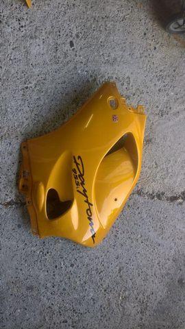 TRIUMPH Daytona 955  Verkleidung links