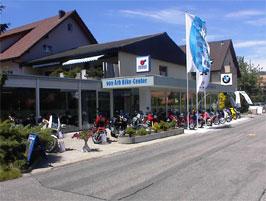 Job  von Arb Bike AG , Neuendorf